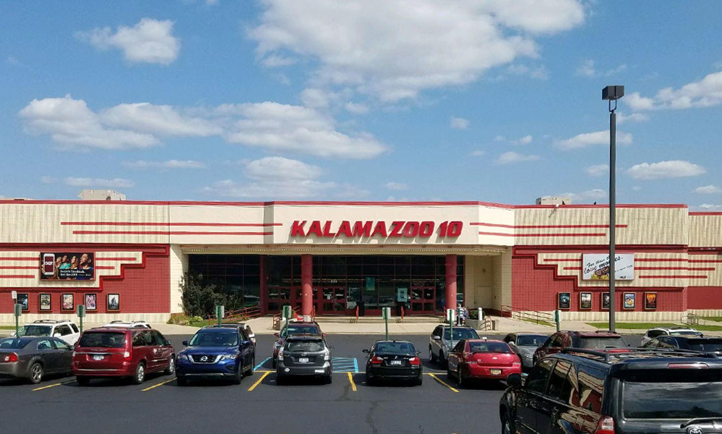 GQT Kalamazoo 10