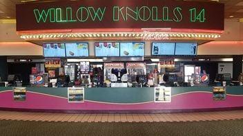 GQT Willow Knolls 14