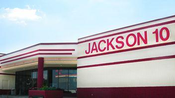 GQT Jackson 10