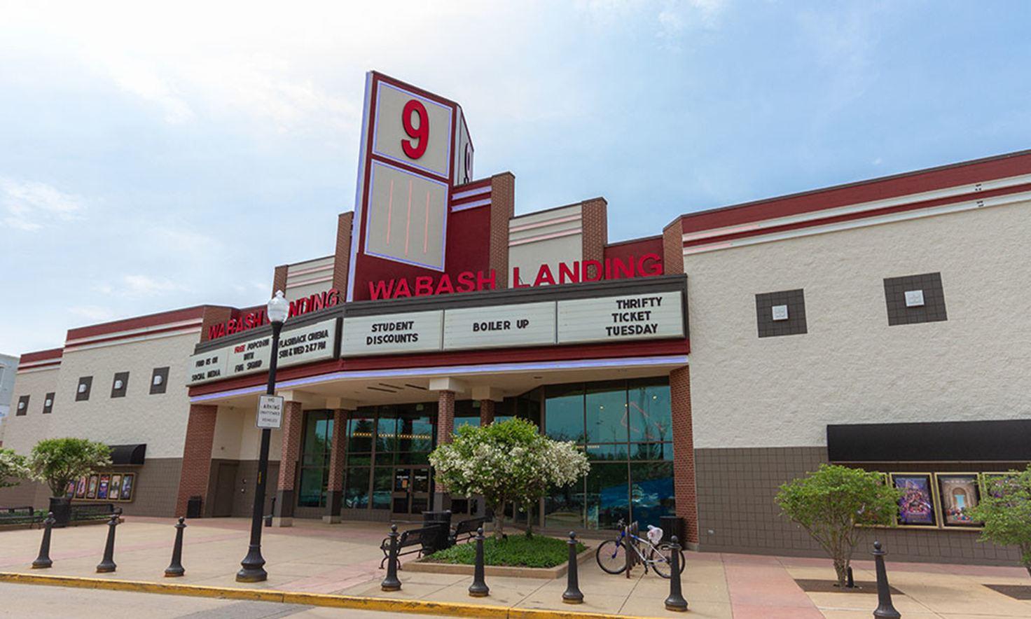GQT Wabash Landing 9