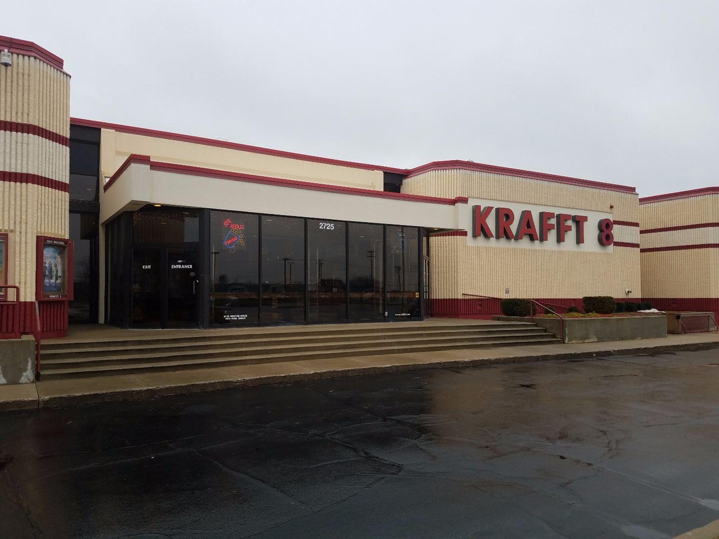 GQT Krafft 8