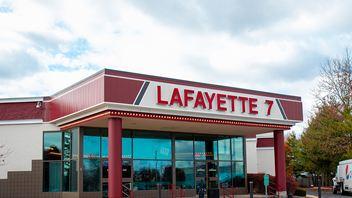 GQT Lafayette 7
