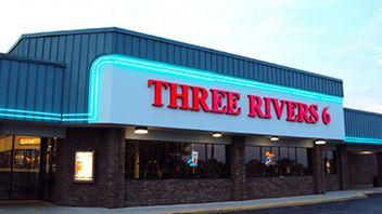 GQT Three Rivers 6