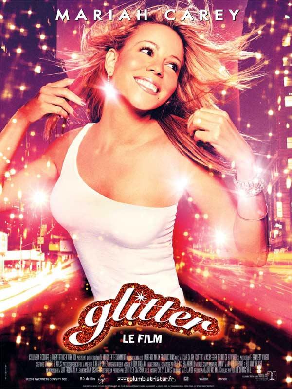 Télécharger Glitter Gratuit DVDRIP