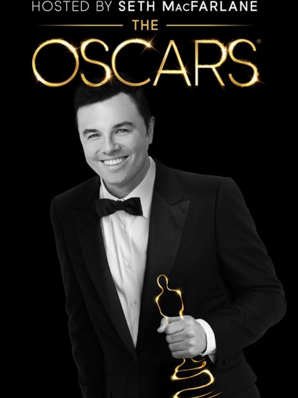 Oscar Du Meilleur Acteur Oscars Academy Awards