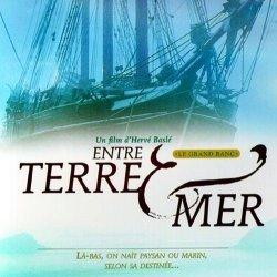 Affiche de la série Entre Terre et Mer