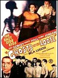 Télécharger Ghosts on the Loose HD VF Uploaded
