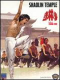 Télécharger Shaolin Temple HD VF