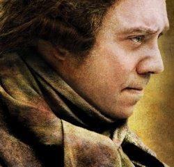 Affiche de la série John Adams