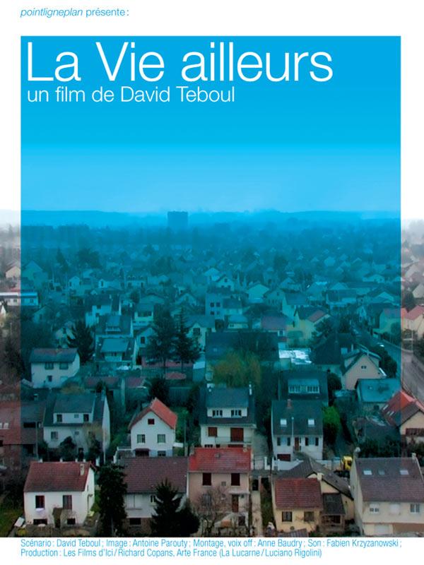 Télécharger La Vie ailleurs DVDRIP VF