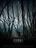 Télécharger Sauna Gratuit HD