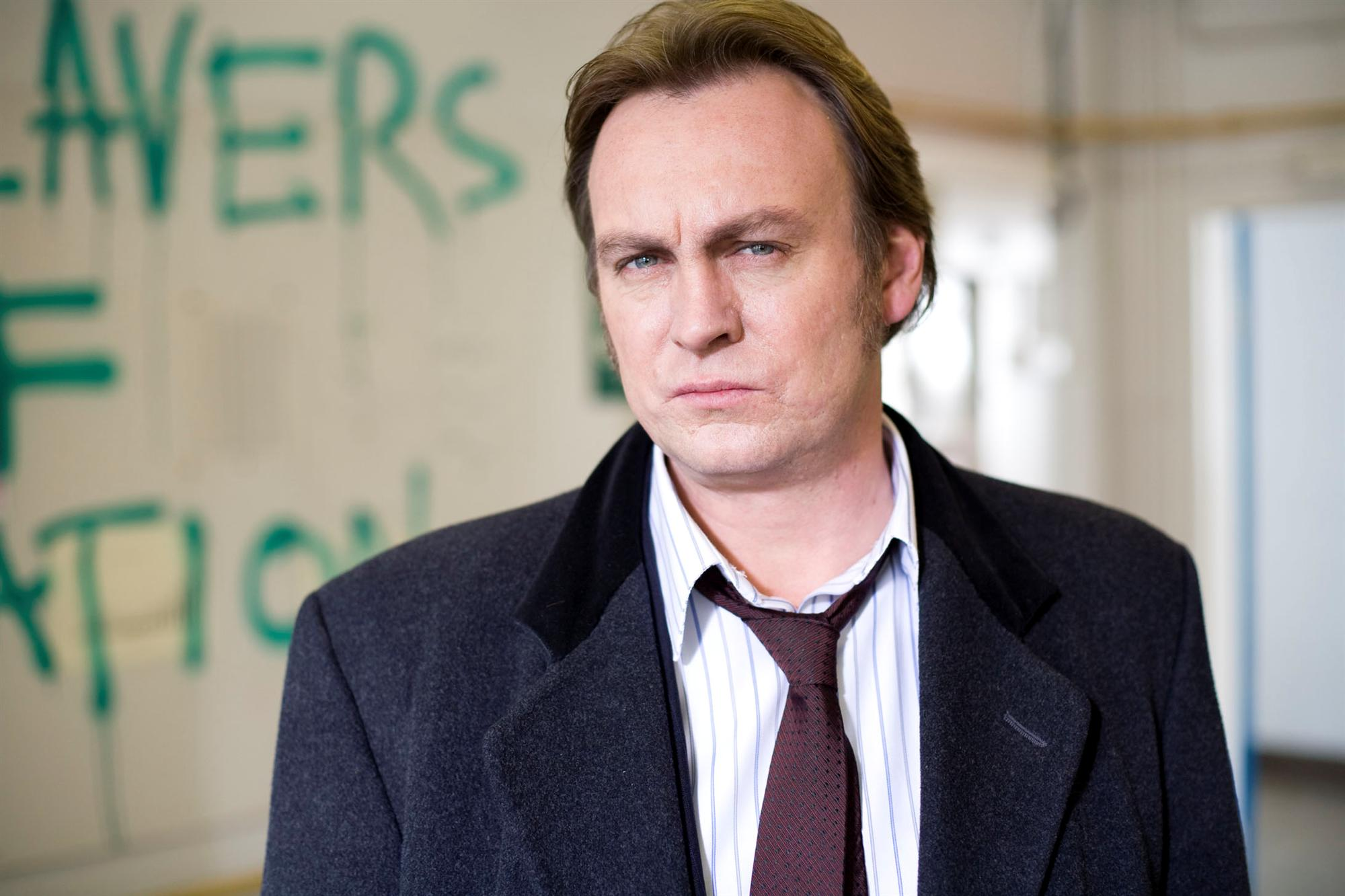 Philip Glenister (born 1963) nudes (95 photo), Ass, Cleavage, Selfie, butt 2020