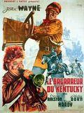 Télécharger Le Bagarreur du Kentucky TUREFRENCH DVDRIP Uploaded