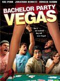 Télécharger Bachelor Party Vegas TUREFRENCH Gratuit