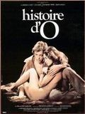 Télécharger Histoire d'O HD DVDRIP Uploaded