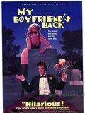 Télécharger My Boyfriend's Back Gratuit HD