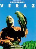 Télécharger Veraz HDLight 720p HD