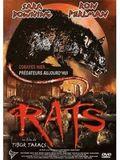 Télécharger Rats HD VF Uploaded