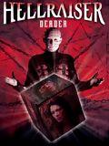Télécharger Hellraiser: Deader DVDRIP VF