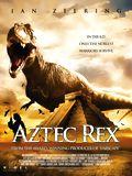 Télécharger Aztec Rex TUREFRENCH Gratuit
