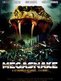 Télécharger Megasnake