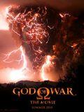 Télécharger God of War HD VF Uploaded