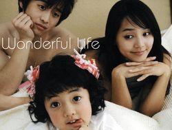 Affiche de la série Wondeopul Laipeu
