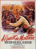 Télécharger A l'ouest du Montana TRUEFRENCH VF Uptobox