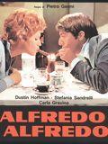 Télécharger Alfredo, Alfredo HDLight 720p HD