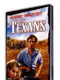 Télécharger Les Texans Gratuit Uptobox