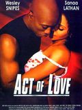 Télécharger Act of Love DVDRIP VF