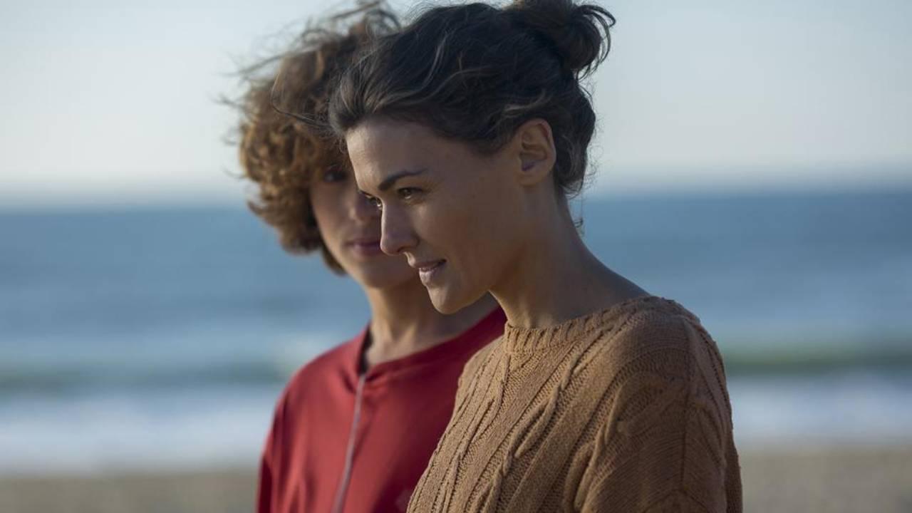 Quels sont les films à voir en VOD cette semaine du 22 au 28 novembre ?