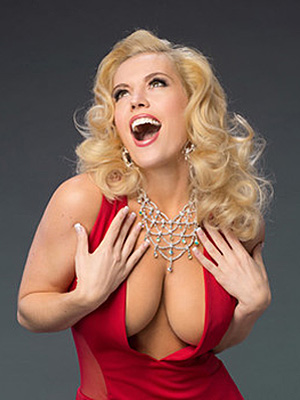 Télécharger Anna Nicole : star déchue DVDRIP TUREFRENCH Uploaded