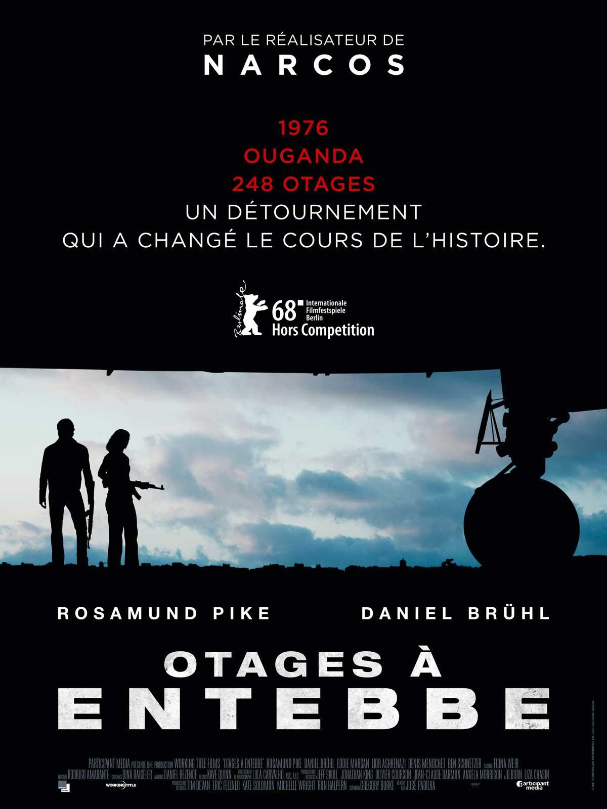 Otages à Entebbe FRENCH BDRIP
