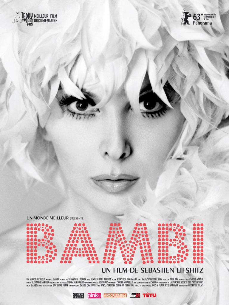 Télécharger Bambi Complet VF Uploaded