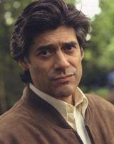 Alex Santana, négociateur Saison 1