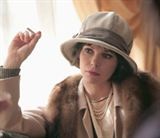 Coco Chanel Saison 1 Streaming
