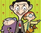 Mr. Bean, la série animée Saison 1