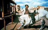 Lucky Luke (1991) Saison 1