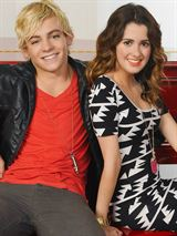 Austin et Ally Saison 2