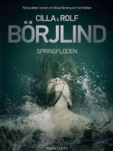 Spring Tide (2016) Saison 1