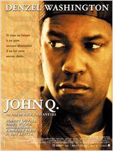John Q streaming