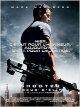 Shooter tireur d'élite (2007)