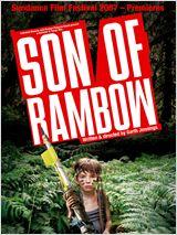 Le Fils de Rambow (2009)