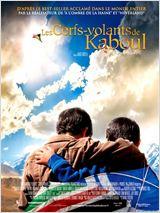 Les Cerfs-volants de Kaboul (2008)