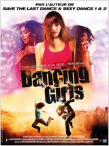 Dancing Girls (2009)