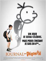 Journal d'un dégonflé (2010)