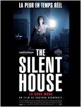 The Silent House - La Casa Muda (2011)
