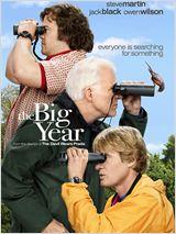 film The Big Year streaming vf