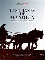 Les Chants de Mandrin streaming